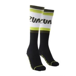R-R-Remix High Socks