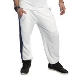 England Track Pants