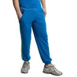 Italy Track Pants