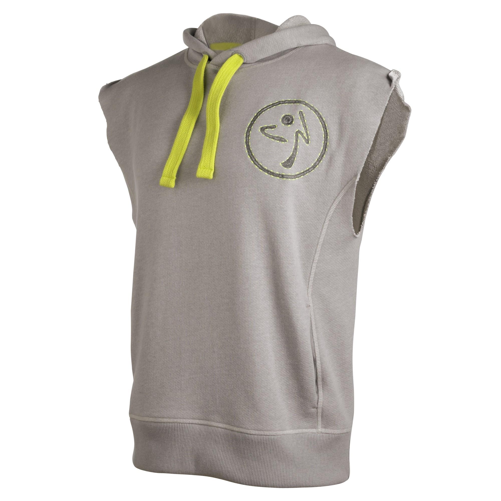 Zumba hoodies