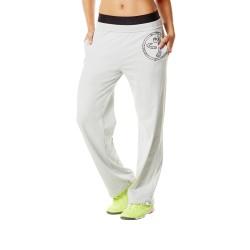 Jammin Jersey Pants