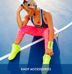SSP2 shop accessories
