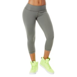 Perfect Capri Leggings