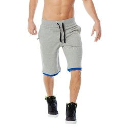 Rev Me Up Shorts