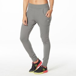 Bootcamp Jogger Pants