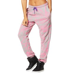 Sparks Fly Sweatpants