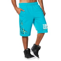 Zumba Nation Shorts