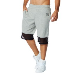 Hyper Melt Mesh Shorts
