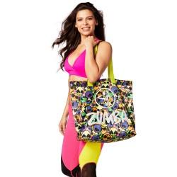 Zmoji Tote Bag