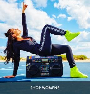 SSP2 shop women
