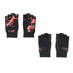 Strong by Zumba Gloves
