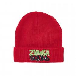 Zumba Squad Beanie