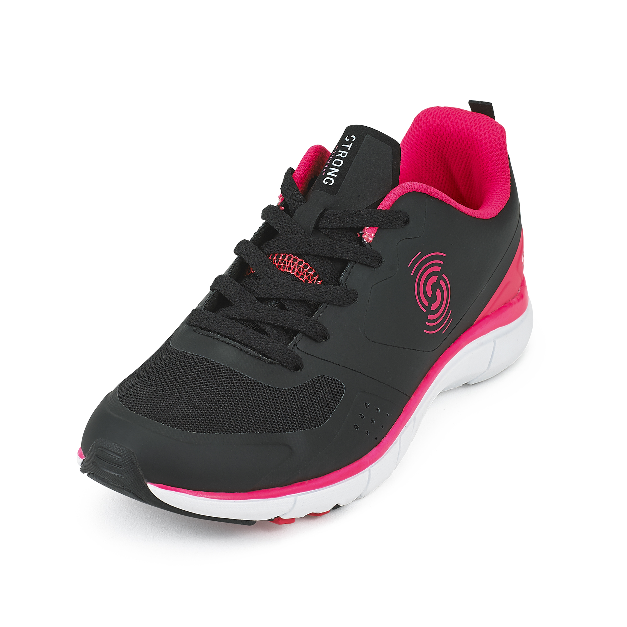 Elskede Strong by Zumba - Shoes Archives | Zumba Shop SEAZumba Shop SEA SH38
