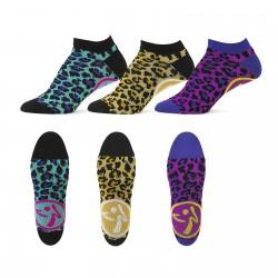La Gozadera Socks 3Pk