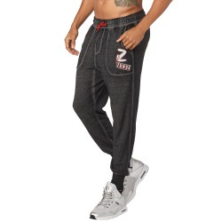 Zumba Hero Mens Sweatpants