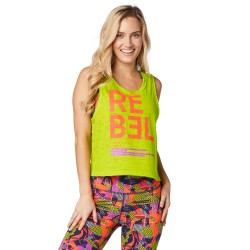 Rebel Loose Tank