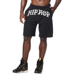 Hip Hop Basketball Shorts