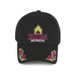 Zumba Revolution Instructor Hat