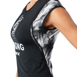 Squat Sync Sweat Top