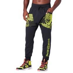 More Zumba Sweatpants
