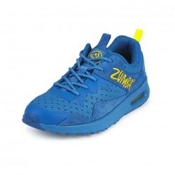 Zumba Air 2.0