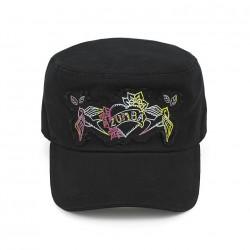 9e490905-2306-11e8-8439-0a23d6a68194-celebrate-love-military-hat-a0a00956-product-carousel-1-regular-1539002391