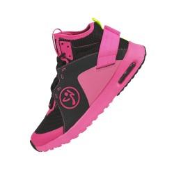 A1F00122_Pink 02