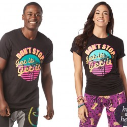 7920620e-73eb-11e8-8439-0a23d6a68194-i-want-my-zumba-tee-z3t00168-product-carousel-1-regular-1550091711