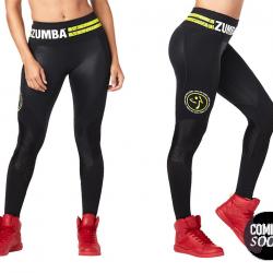 6eb742d8-d0a5-11e8-a47b-0a0d91b2add0-zumba-varsity-high-waist-ankle-leggings-z1b00877-product-carousel-1-regular-1564406933