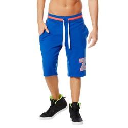 Zumba U Shorts