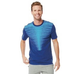 Take My Pixel Graphic Tee
