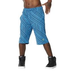 Venomous Shorts