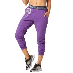 Zumba All Night Sweatpants