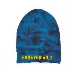 Forever Wild Jersey Beanie