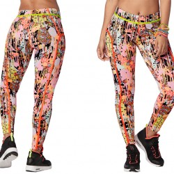 f90ee355-7ecd-11e7-a6f1-0a23d6a68194-dream-piped-ankle-leggings-z1b00678-product-carousel-1-regular-1525459068
