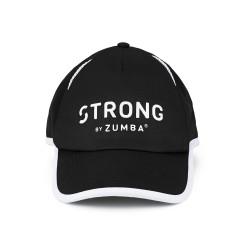 Squat Sync Sweat Hat