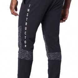Squat Sync Sweat Instructor Men's Joggers
