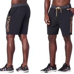 Squat Sync Sweat Men's Shorts