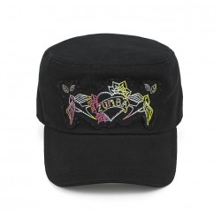 9e490905-2306-11e8-8439-0a23d6a68194-celebrate-love-military-hat-a0a00956-product-carousel-1-regular-1539002391