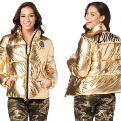 4e0c0df9-345f-11e9-ade9-0a8dcd423cf8-zumba-metallic-puffer-jacket-z1t01972-product-carousel-1-regular-1571863776