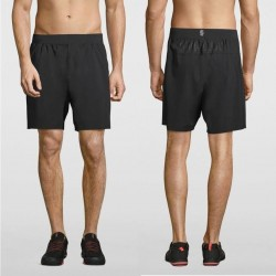 Active_Shorts_-_black_z2b00249