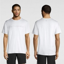 Active_Tee_-_white_z2t00471