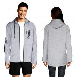 Reflective_Camo_Zip-Up_Jacket_-_gray_z2t00466