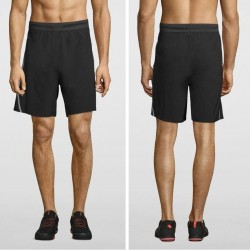 Reflective_Shorts_-_black_z2b00250