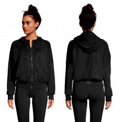 Sheer_Zip-Up_Jacket_-_black_z1t02232_1024x1024